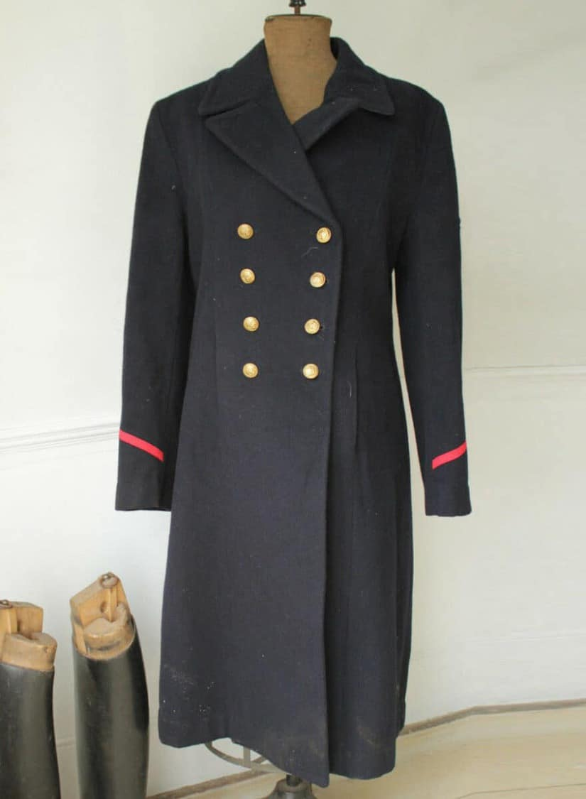 French Naval