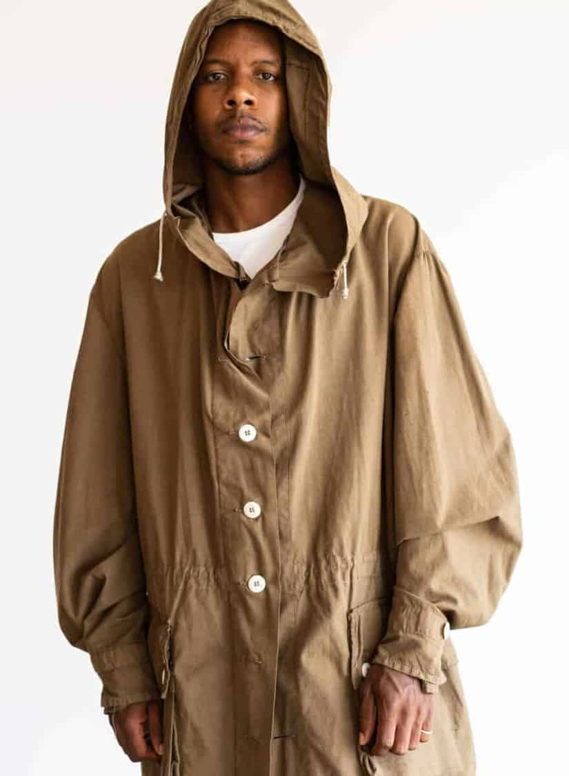 OVERDYED-BROWN-PARKA-20200802093743