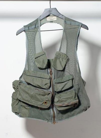 USAF-Survival-Mesh-Vest---Large-20200724215105