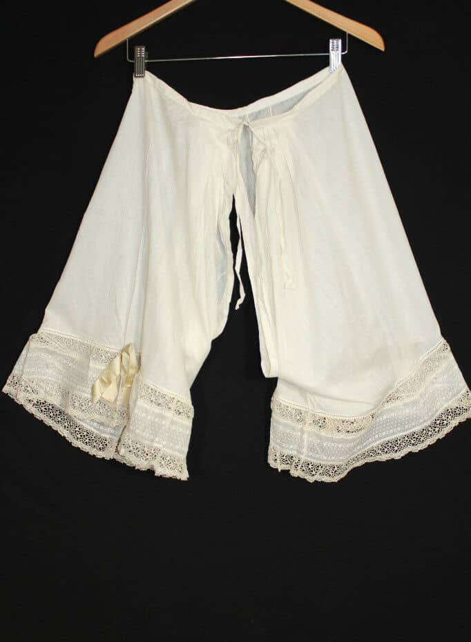VICTORIAN BLOOMERS_1