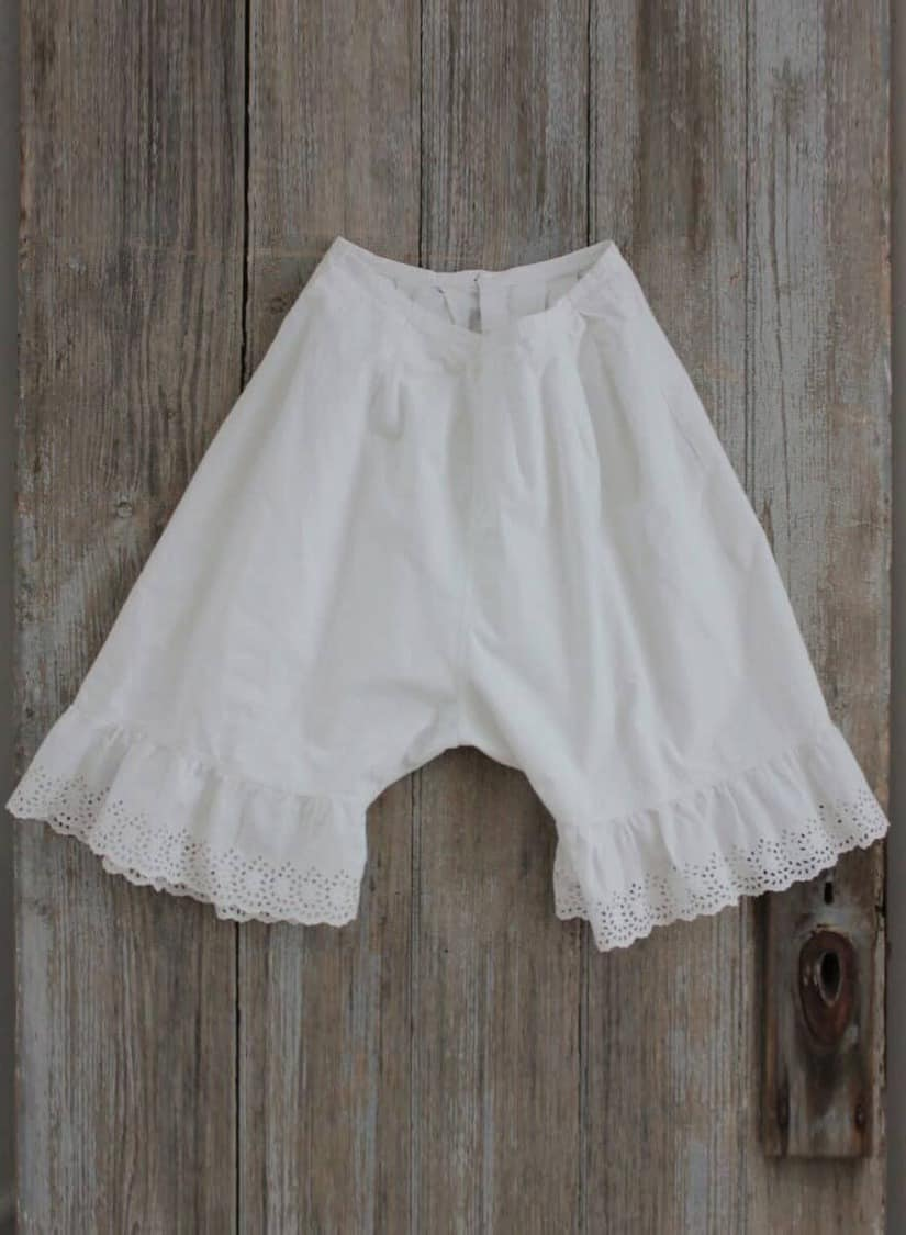 VICTORIAN BLOOMERS_2