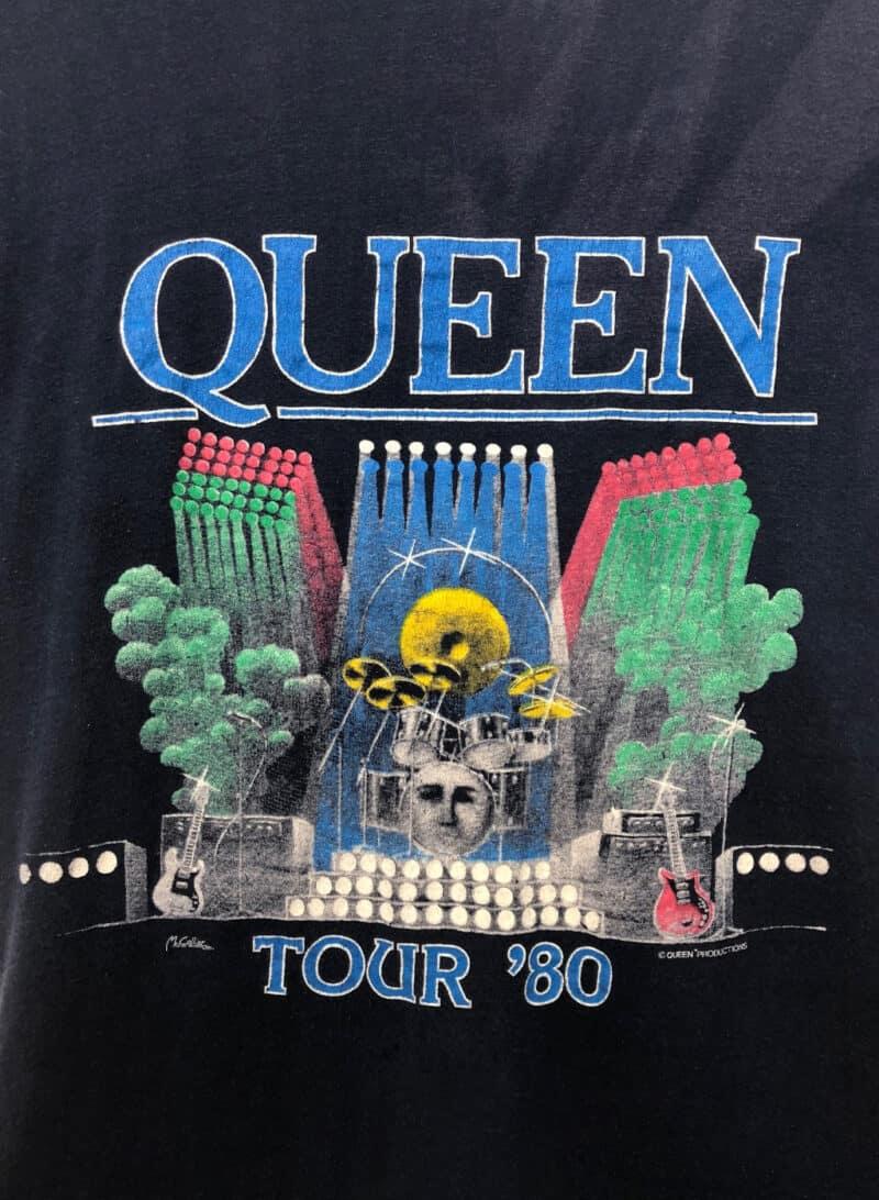 1980 Queen1