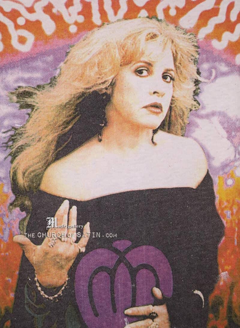1997 Stevie Nicks1