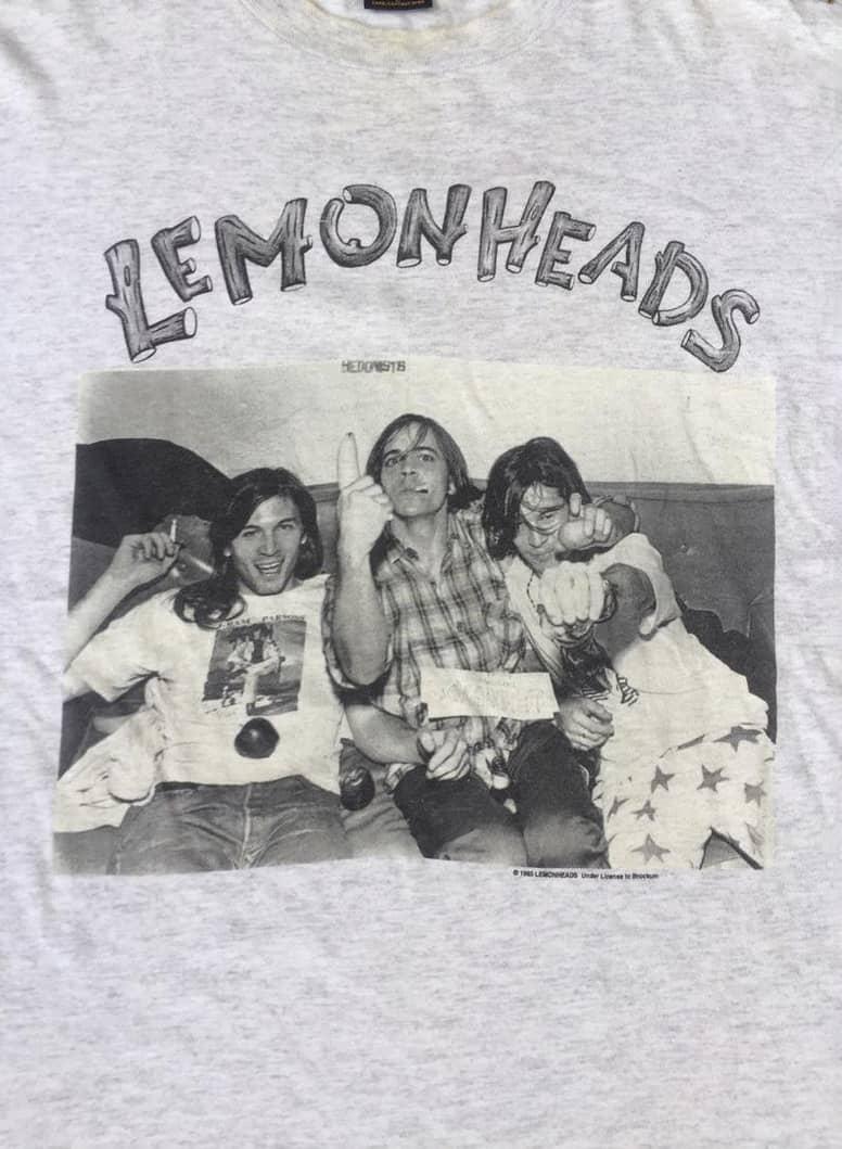 Lemonhead1