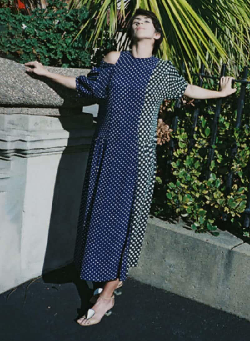 Renata-Brenha-Triple-Dress--Polka-Dot