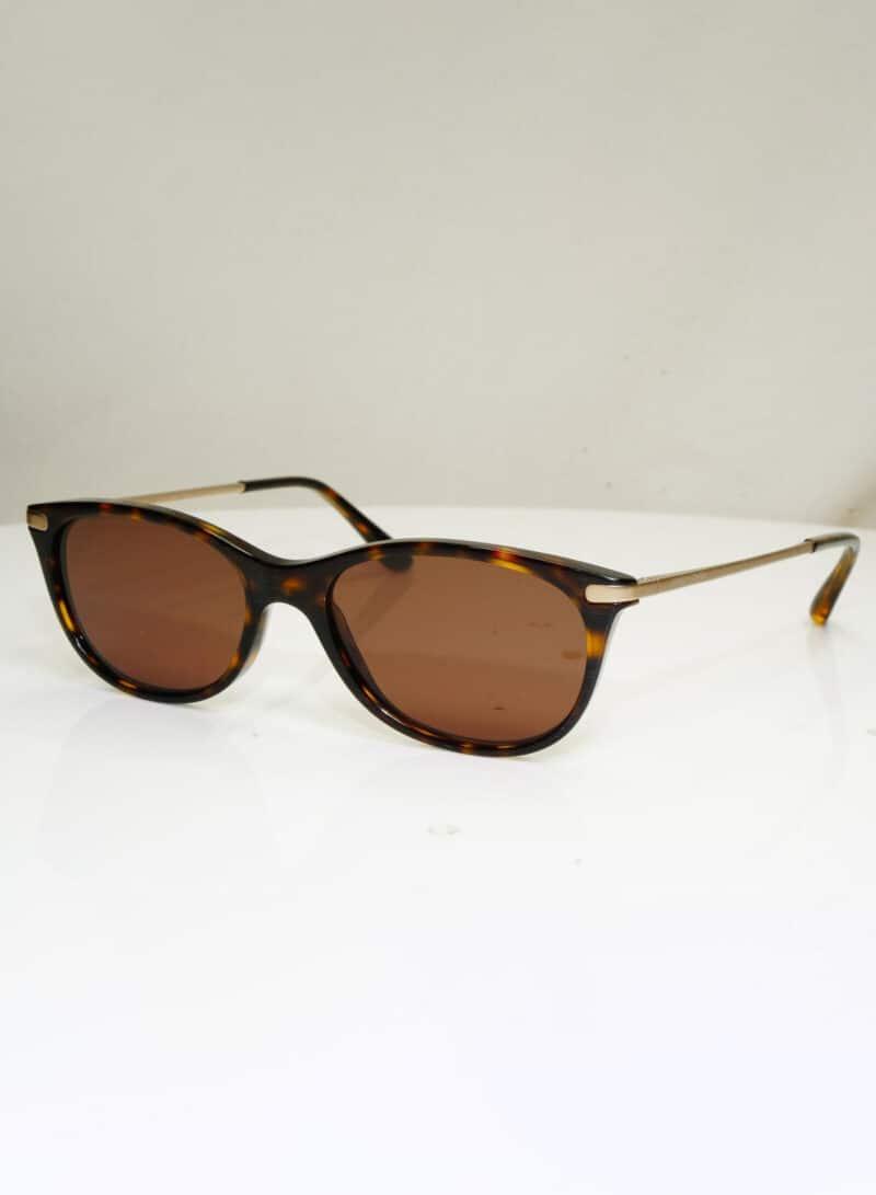 Authentic Giorgio Armani Vintage Sunglasses Ar 7015 Frames Of Life 5002 29739