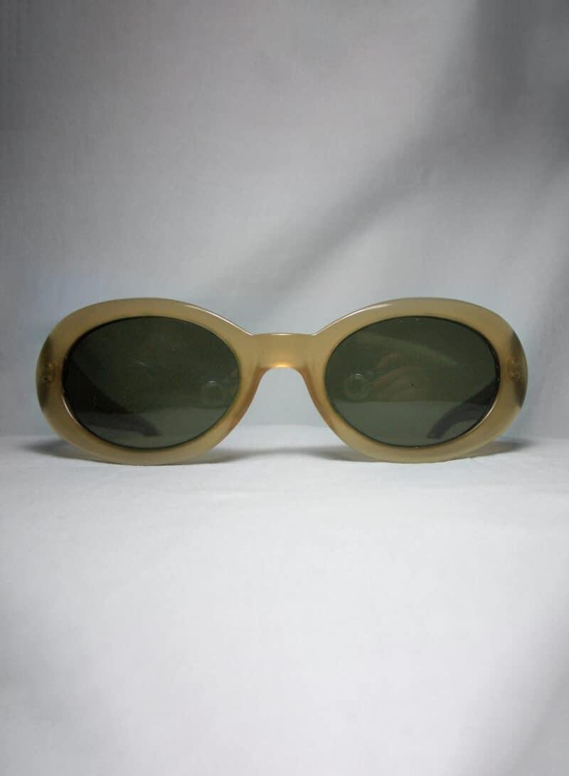 Giorgio Armani, eyeglasses, sunglasses