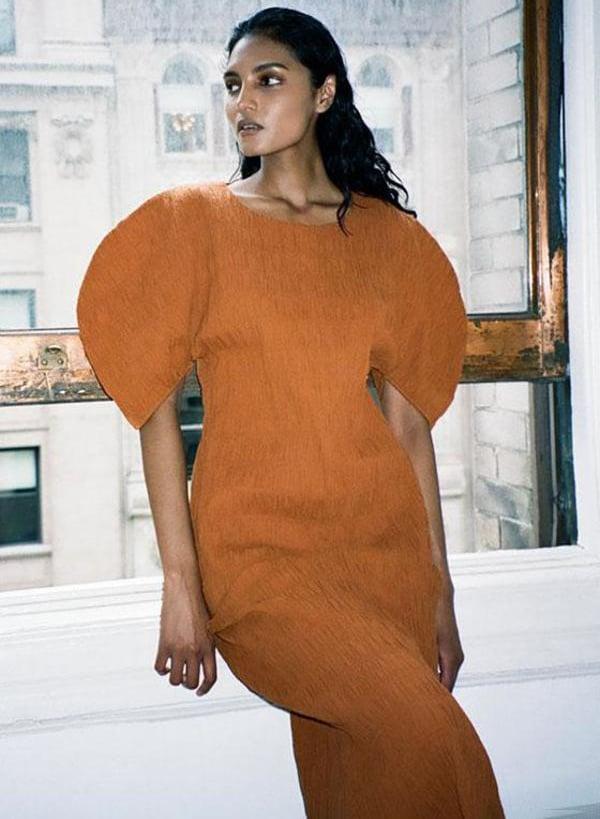 Mara-Hoffman-Aranza-Dress---Rust-20201201205540