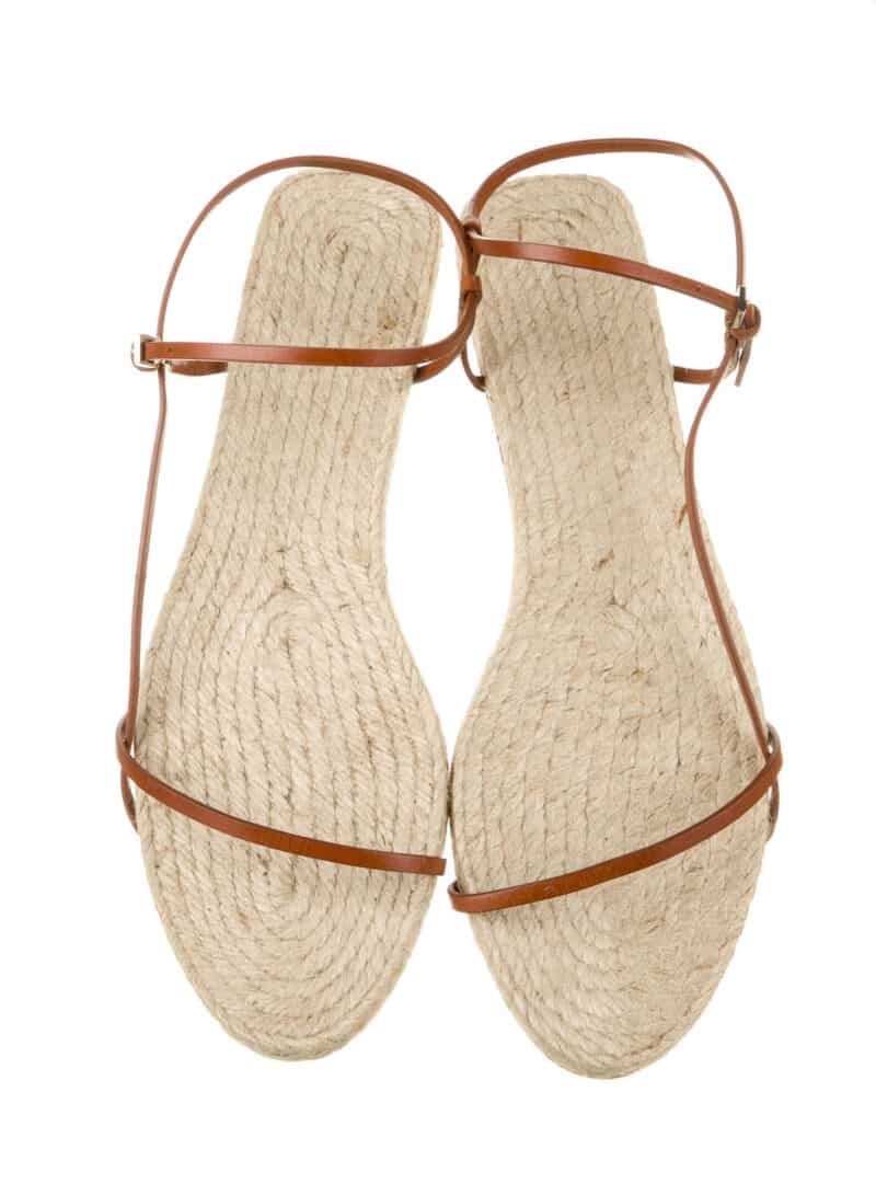 THE ROW Sandals1b