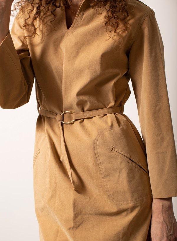 Vintage-Tan-Suede-Dress-20201209132940