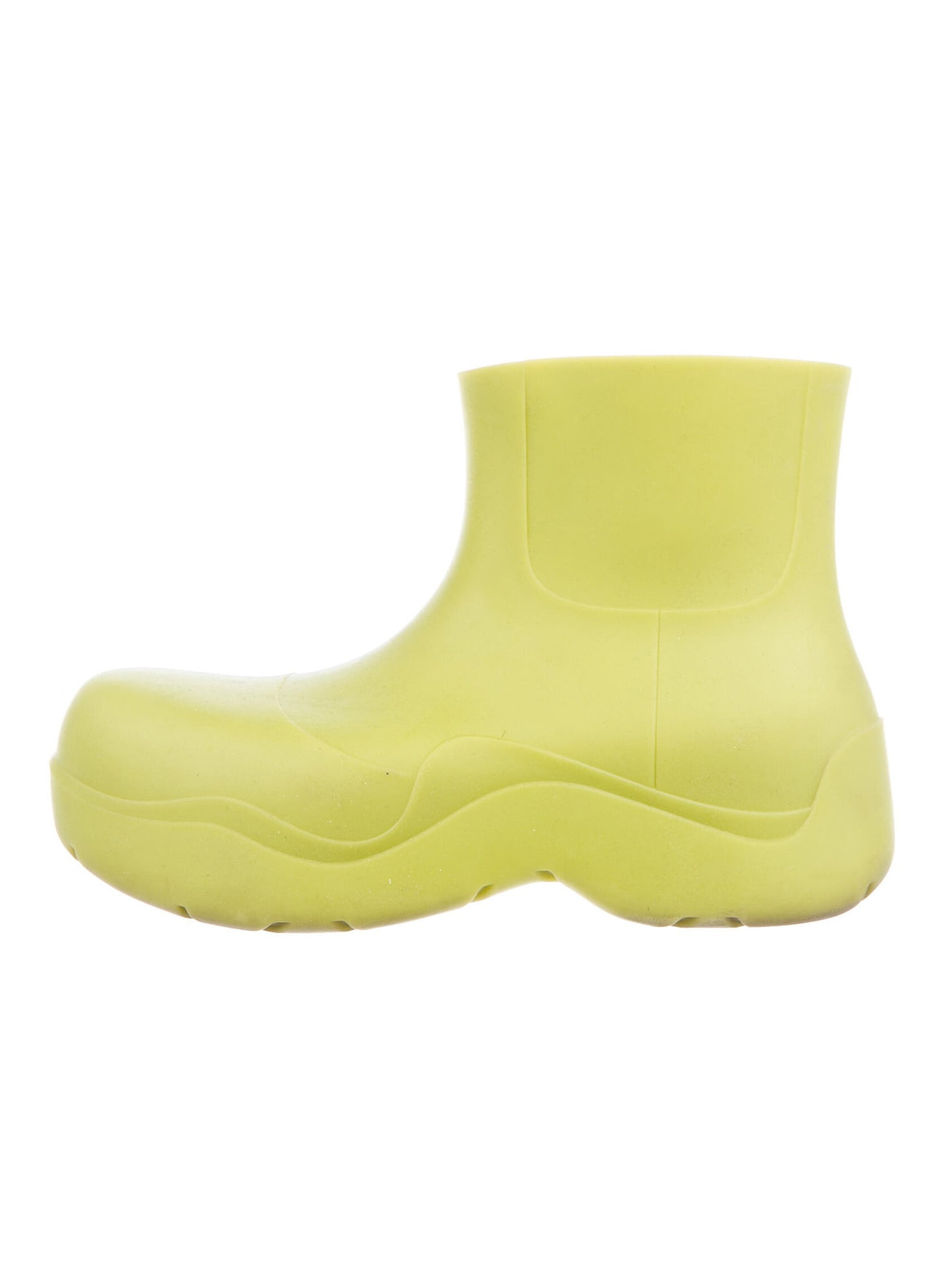 BOTTEGA VENETA Puddle Boot Rubber Boots