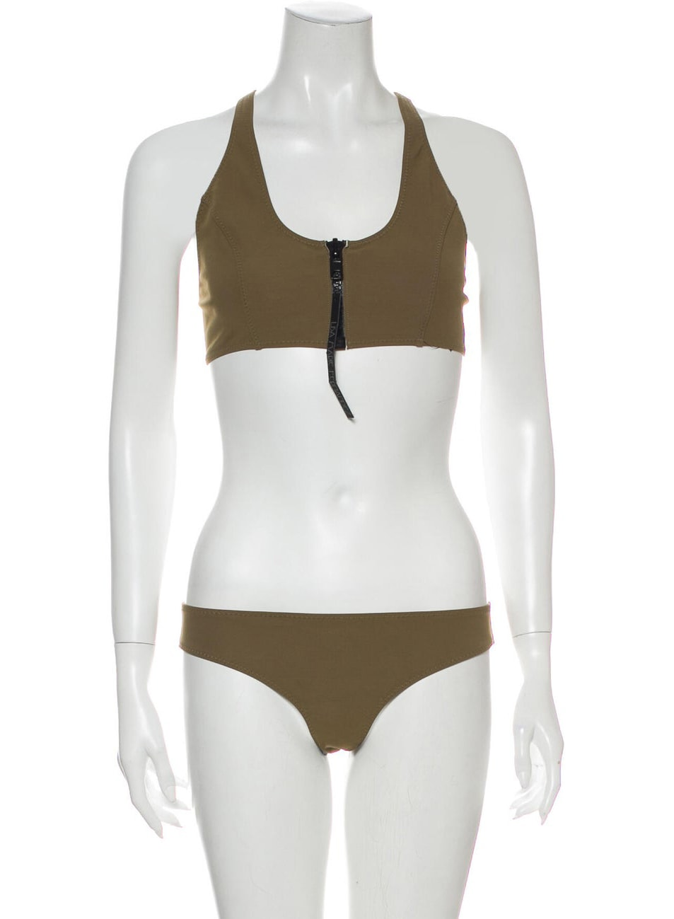 LISA MARIE FERNANDEZ Bikini w: Tags