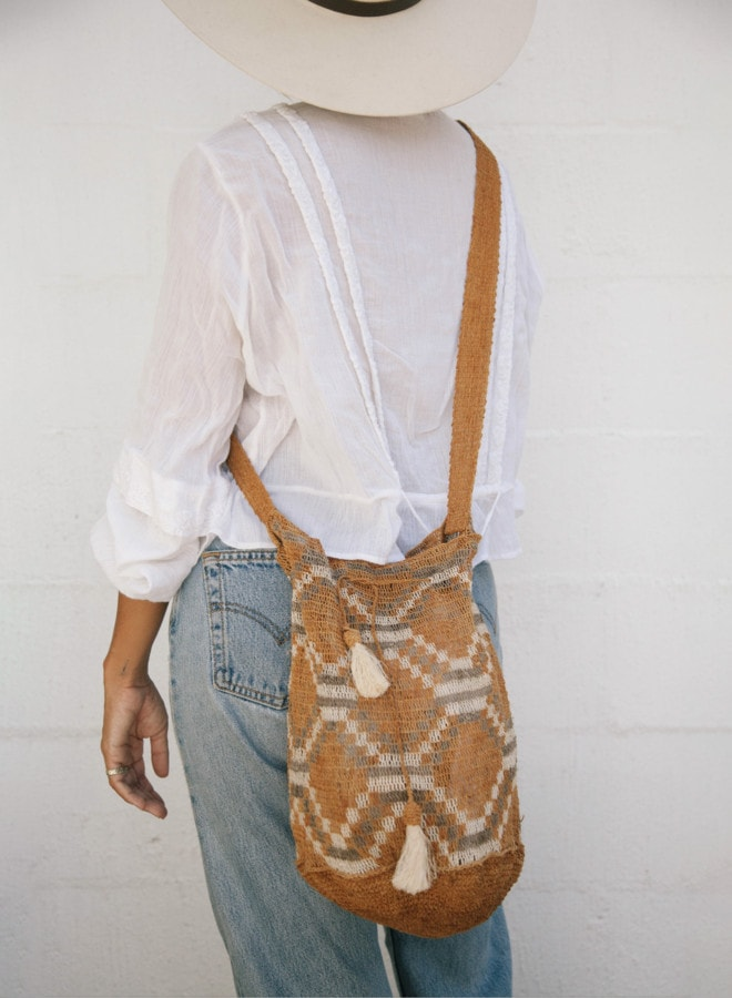 Pampa-Litoral--0510-Woven-Bag---Orange-Natural-Brown-20210201061223