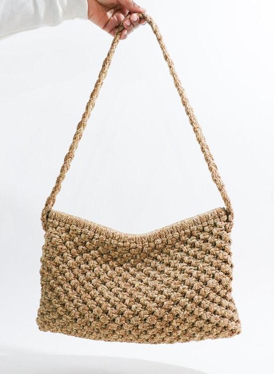 Yves-Saint-Laurent-Vintage-Woven-Shoulder-Bag-20210401184428