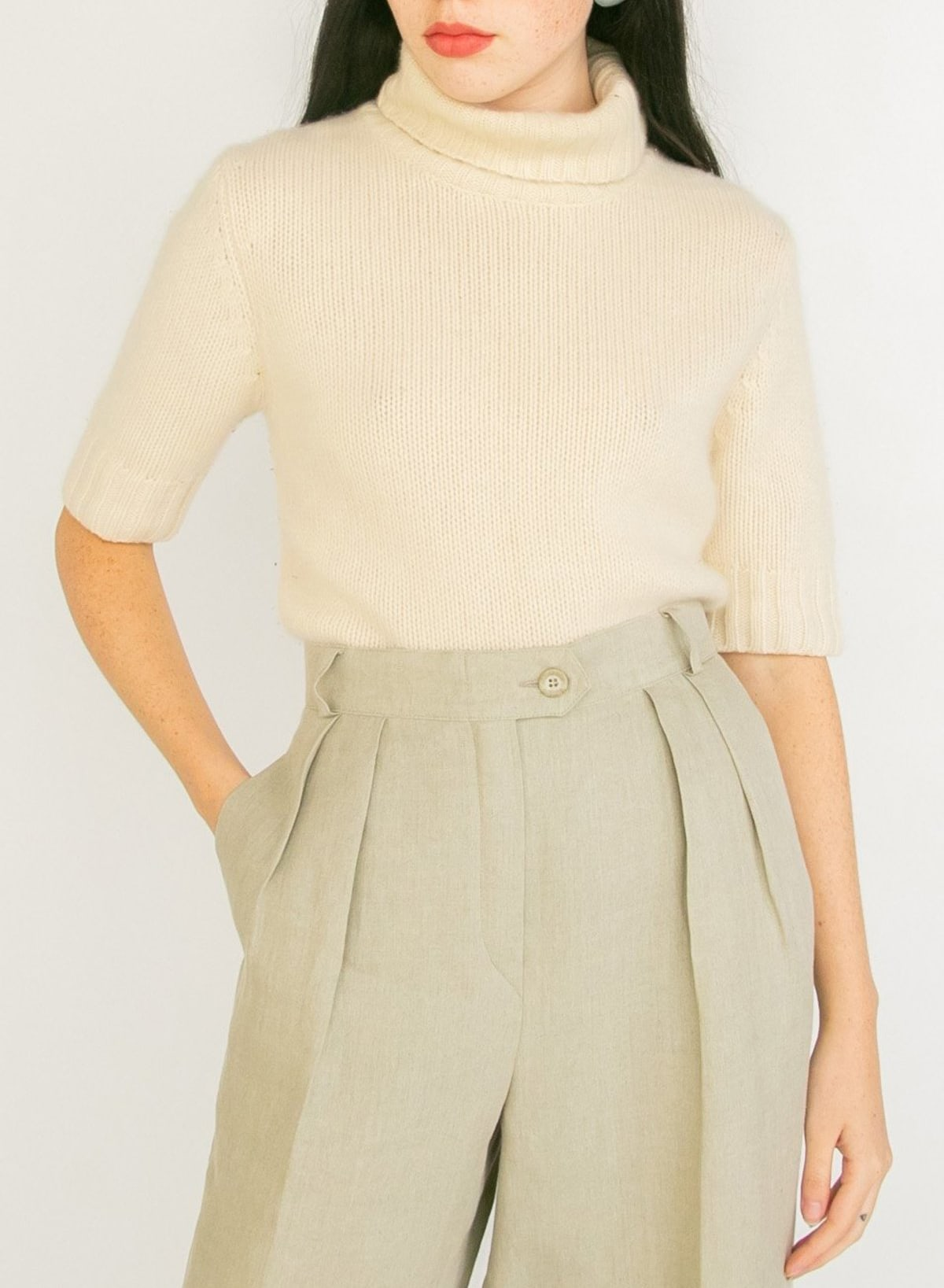 Cream-Ribbed-Cashmere-Sweater--M--20210317070355