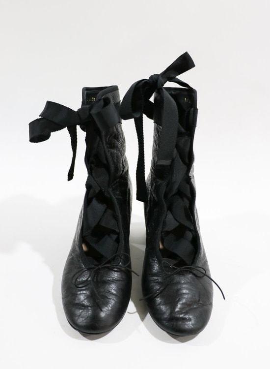 Valentino-The-Ballerina-Boot--Size-38-20210415024241