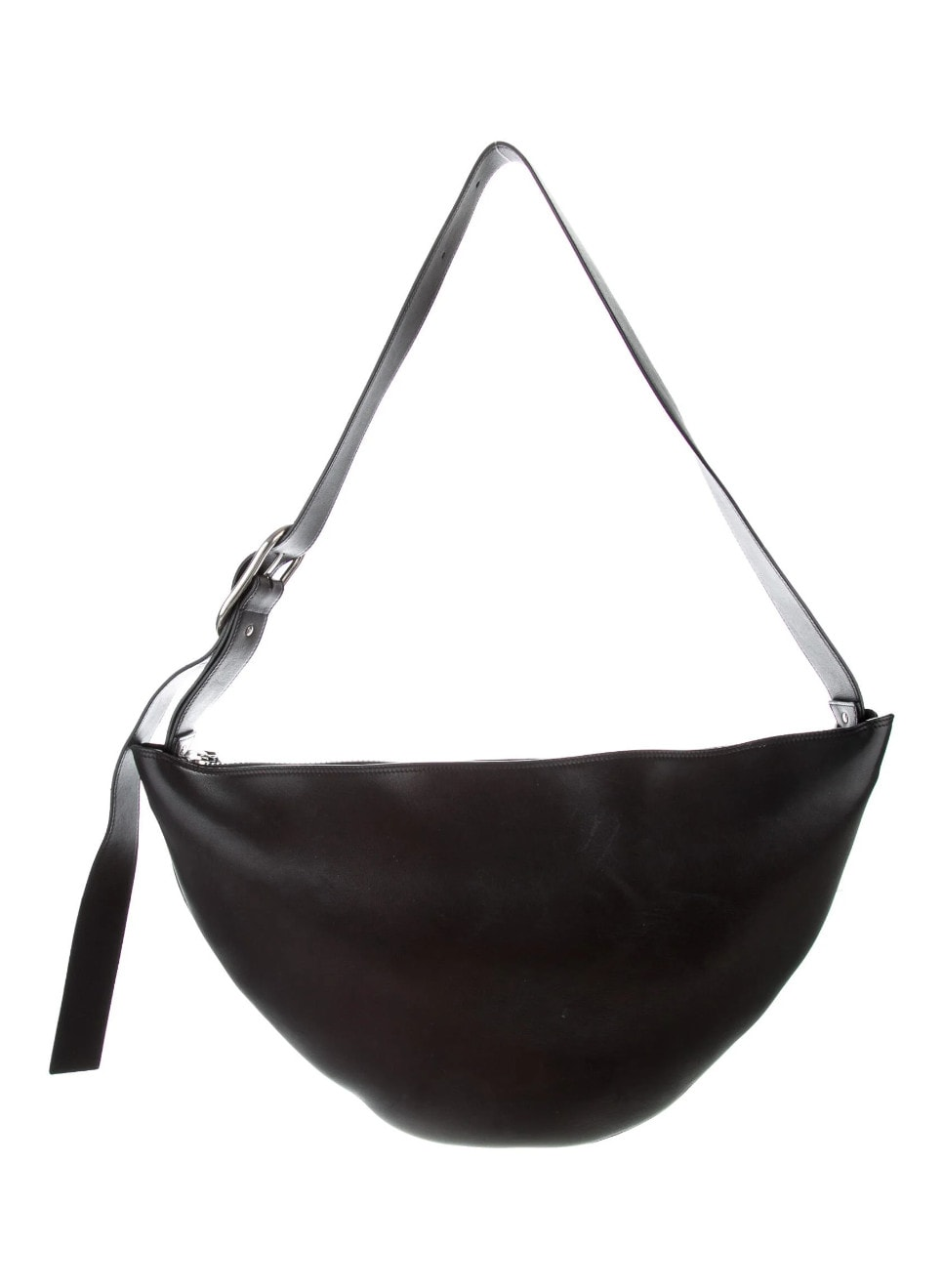 Medium Swing Bag