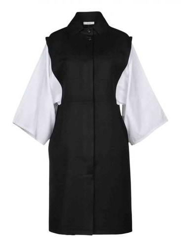 black-polyester-celine-dress-16538912-1_1