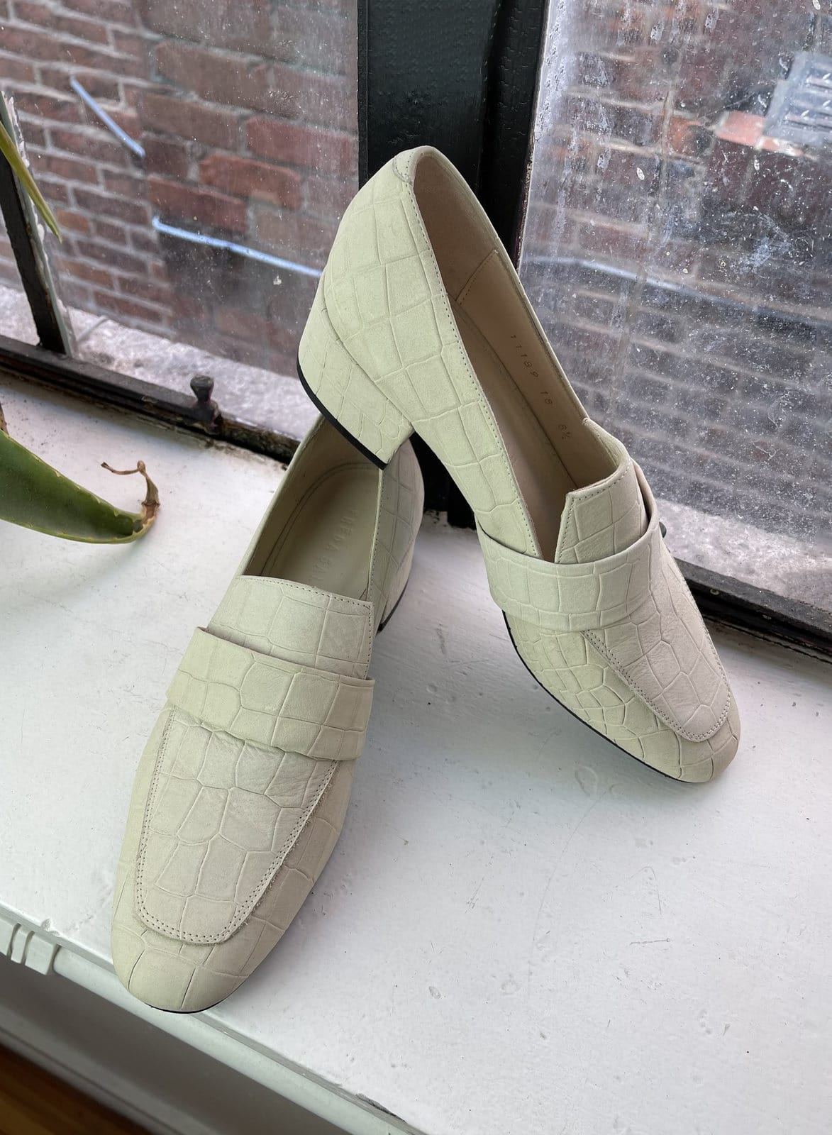 Freda-Salvadore-White-Loafers--8-5