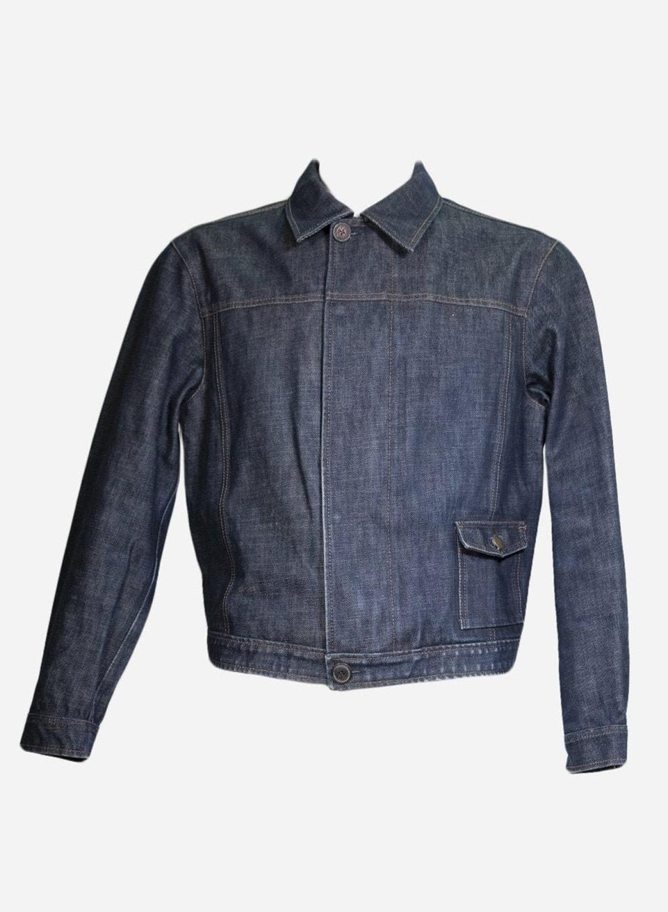 PRADA -Polyester jacket