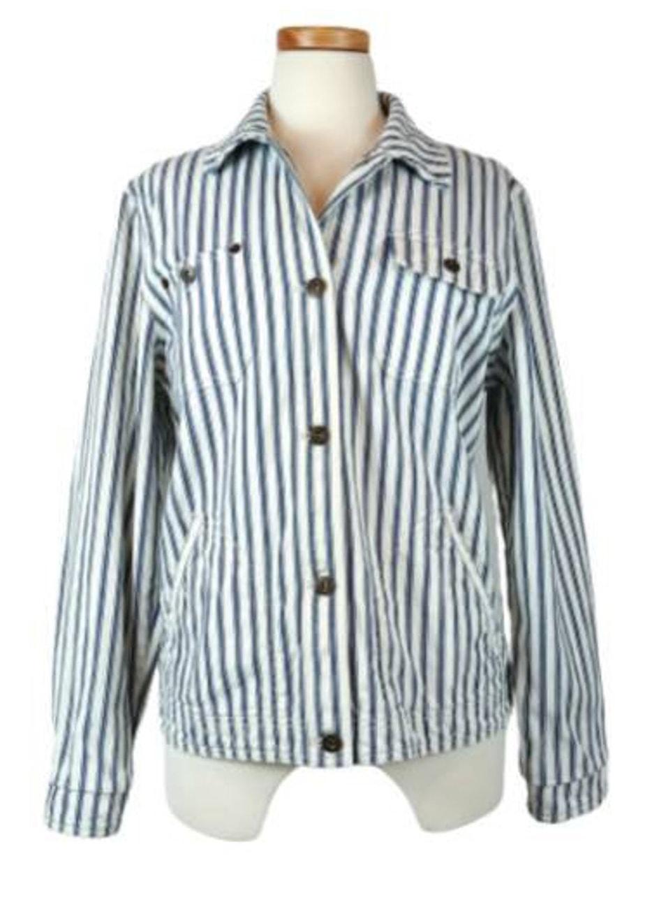 Ralph Lauren Denim Supply Jeans Co