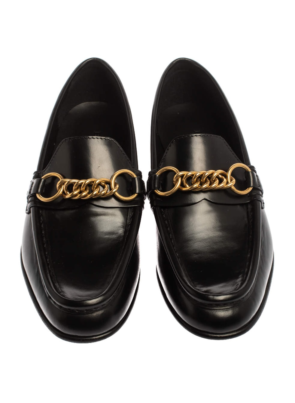 luxury-men-burberry-new-shoes-p349092-008