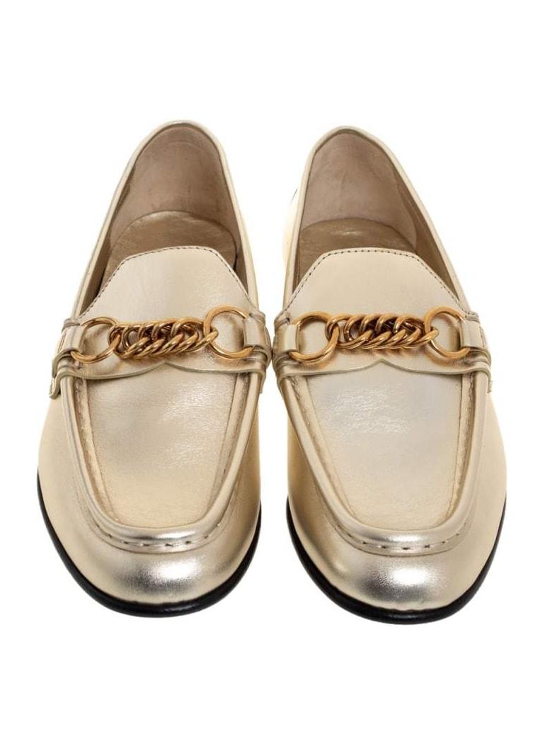 luxury-women-burberry-new-shoes-p406557-1616852322-004