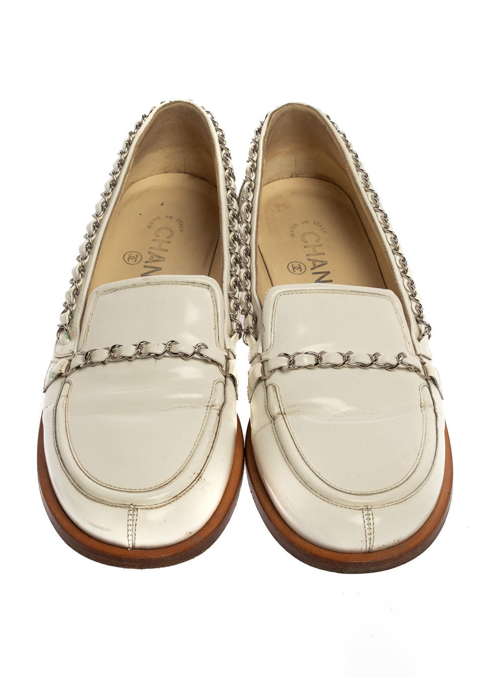 luxury-women-chanel-used-shoes-p405859-007
