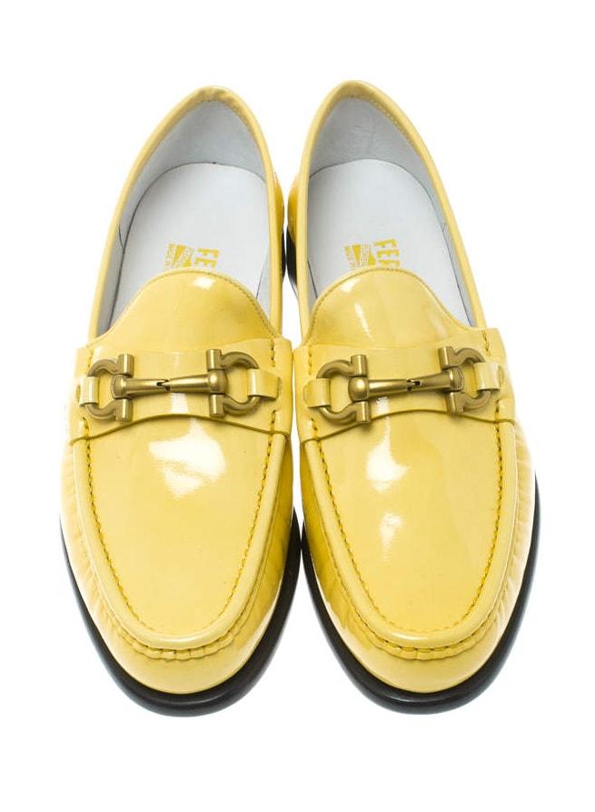 luxury-women-salvatore-ferragamo-new-shoes-p161361-0003